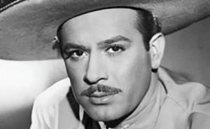 Pedro Infante, cien años del gran ídolo de México recordado por su sencillez
