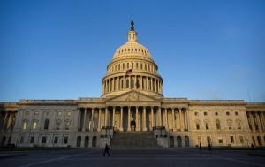 Renuncia un alto funcionario del Gobierno de EE.UU. por insultos racistas