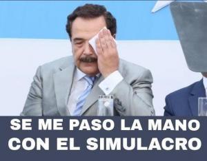 El humor se toma las redes sociales tras susto por sismo de 6.2 grados en Guayaquil