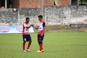 Colón FC no pudo con Liga de Loja y perdió la categoría [0-2]
