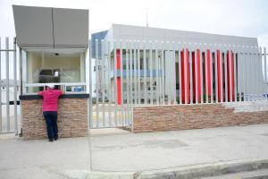 Portoviejo: Un hombre muere envenenado en la parroquia San Pablo