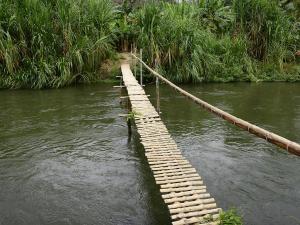 Requieren obra para evitar inundaciones en el próximo invierno