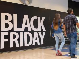 Tenga cuidado con las compras en el 'Viernes Negro'