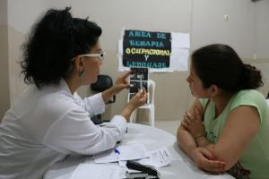 Patronato beneficiará a personas de escasos recursos con cirugías
