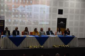 Jornada ciudadana en Santo Domingo
