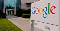 Rusia denuncia intento de Google de marginar sus medios de comunicación en la red