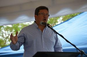 Rafael Correa no tendrá protección especial durante visita a Ecuador