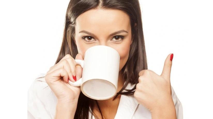 Tomar varias tazas de café puede ser beneficioso para la salud, según estudio