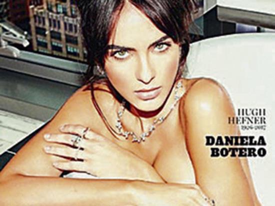 Las 5 modelos más sensuales de Latinoamérica   Revista