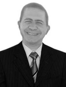 SEPELIO EDDY FERNANDO REYES AGUAYO