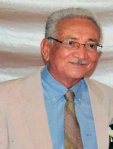 SEPELIO SEGUNDO BIENVENIDO GILCES GOMEZ
