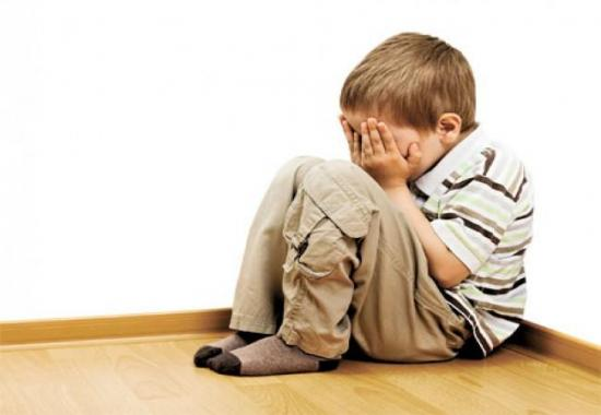 Estrés tóxico, principal problema del desarrollo infantil en América Latina