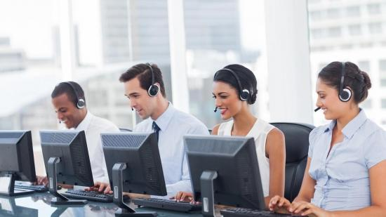 Oportunidad: Empresa busca personal para Call Center