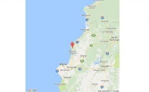 Se han registrado tres réplicas del sismo de 6 grados de este domingo, informa el IG
