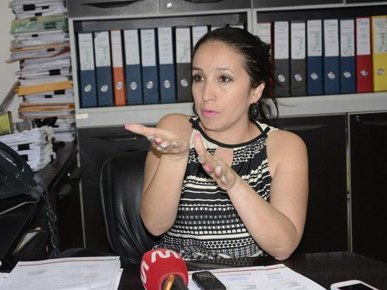 """""""650 kilómetros de vías recibieron mantenimiento"""" en Manabí"""
