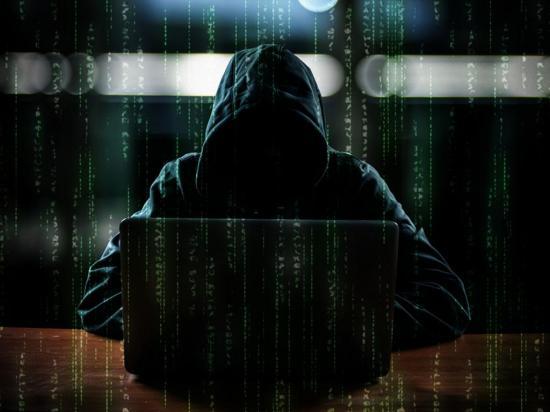 Millones son víctimas de hackers