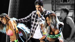 Advierten que el reggaetón angustia a los niños y afecta su desarrollo