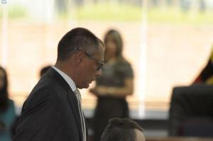 Prisión de vicepresidente de Glas, lo más importante en 2017, según sondeo de Cedatos