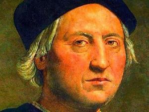 Descubren finca donde vivió Cristóbal Colón