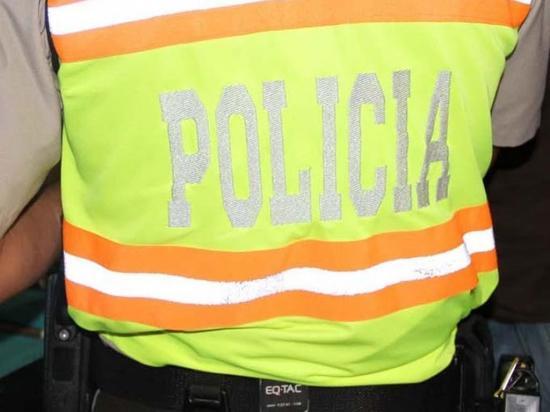 Policía investiga la muerte de niño por una presunta caída
