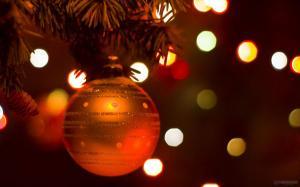 Una facultad china prohíbe la Navidad para frenar 'la corrosión' de Occidente