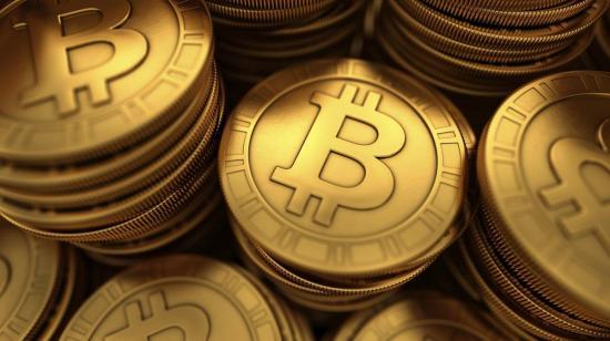 Seis años de cárcel para mujer que encargó un asesinato con bitcoins