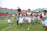 Portoviejo, campeón de la Copa El Diario