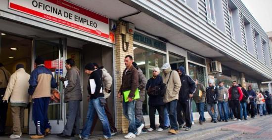 El desempleo sube por tercer año en América Latina y afecta 26,4 millones personas