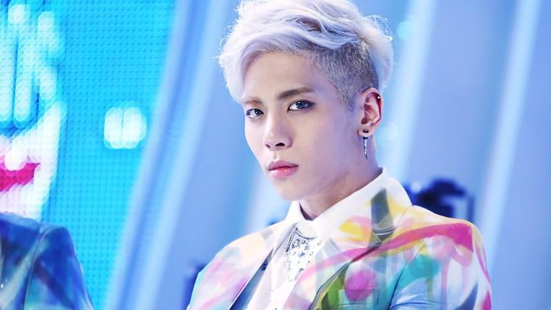 Famoso cantante de K-Pop es hallado sin vida