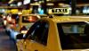 Hallan muerta a una joven que advirtió por Whatsapp que no la dejaban bajar de un taxi
