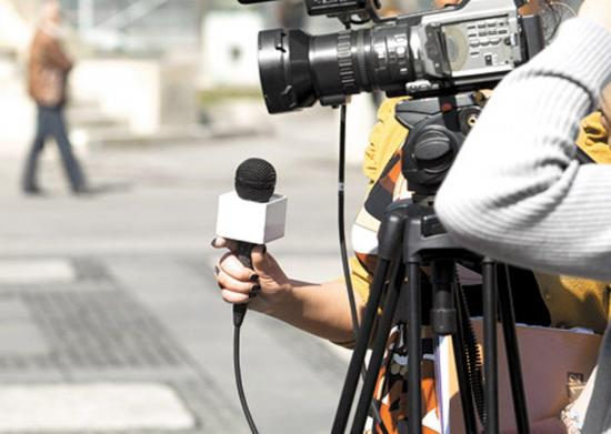 97 periodistas murieron en 2017 ejerciendo su trabajo en 28 países