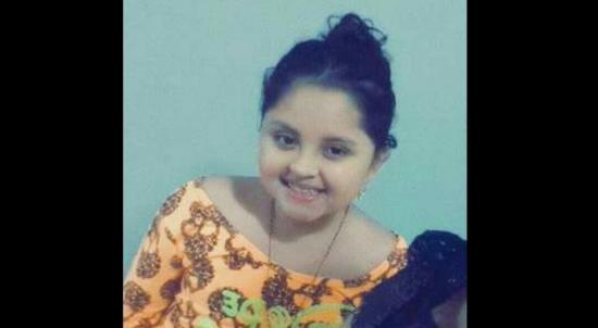 Hallan el cadáver de Emilia Benavides, la niña desaparecida que movilizó a Loja
