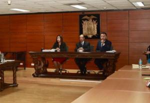 Corte Nacional niega la suspensión condicional de pena al vicepresidente Glas