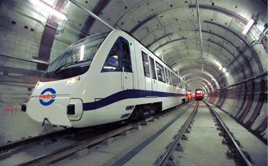 Odebrecht abandona consorcio con Acciona para construcción del metro de Quito