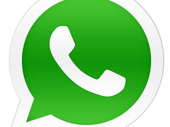 Whatsapp trae de todo para el 2018