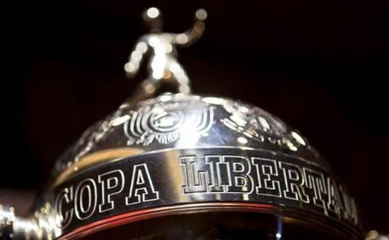 Duplican premios para campeón y semifinalistas de la Copa Libertadores 2018