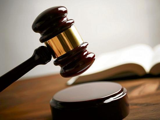 Sentencian a ecuatorianos a ocho años de prisión