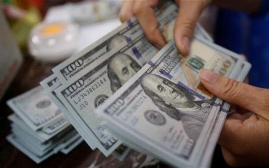 Ecuador cierra 2017 con mayor crecimiento y una mejor recaudación tributaria