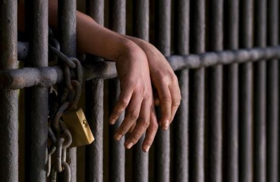 Se fugan 17 presos de 'alta peligrosidad' de prisión policial en Venezuela