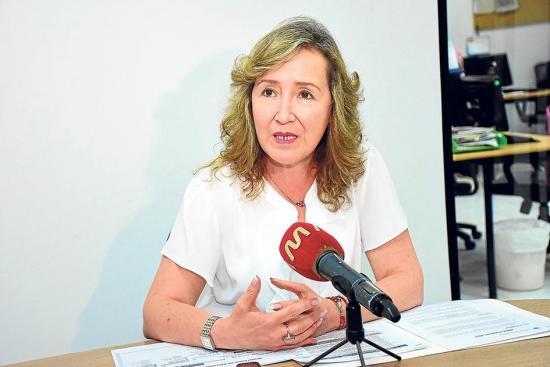 Inyectan USD 22 millones en Manabí