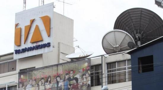 Jueza deja sin efecto sanción de la Supercom a Teleamazonas, Ochoa deberá disculparse