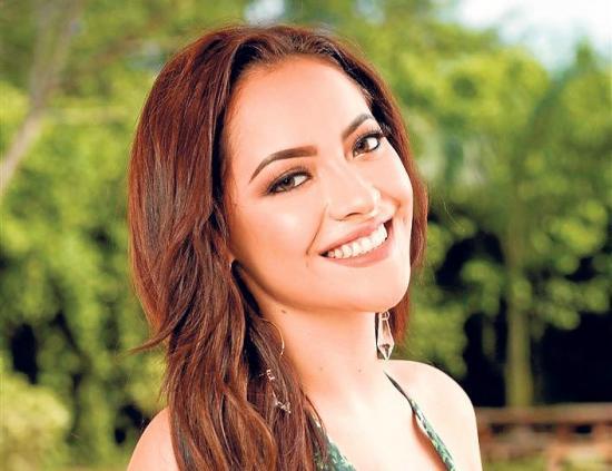 En busca de nueva Miss World Manabí