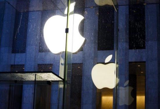 Apple se disculpa por el 'malentendido' de los iPhone ralentizados