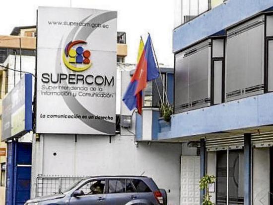 Supercom solicitará la aclaración del fallo del Tribunal Contencioso