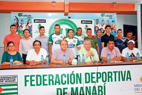 Liga (P) se refuerza  para temporada 2018