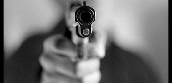 Un antiguo empleado mata a dos trabajadores de un taller antes de suicidarse