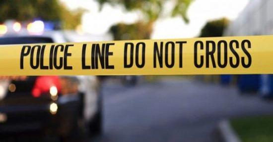 Adolescente asesina a sus padres, su hermana y otra persona en Nochevieja