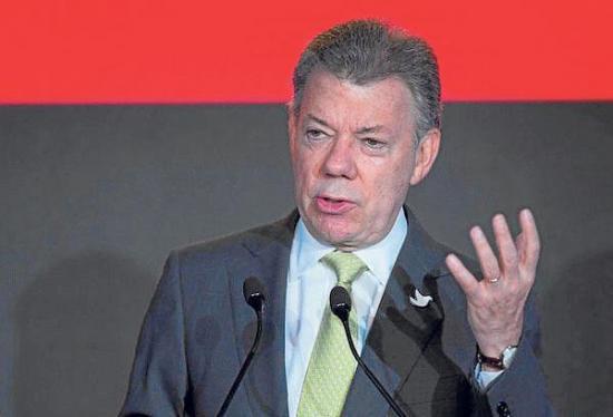 262 dólares será el salario mínimo de los  colombianos este año