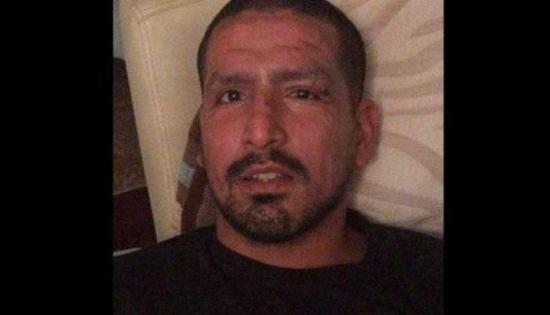Lucas Viatri, exdelantero de Emelec, sufre quemaduras tras accidente con pirotecnia