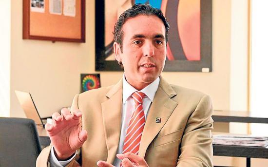 Ecuador estará en el Foro Económico Mundial 2018